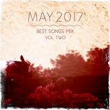 COLUMBUS BEST OF MAY 2017 MIX - VOL. TWO
