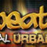 DJ Rebel with MCs Nusense, Skeptik & Dynamic (RIP) - In2beats 16/08/08