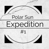 Expedition #1