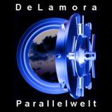 Parallelwelt - 124bpm