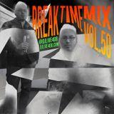 Break Time Mix Vol.50