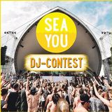 Sea You DJ-Contest 2019 / Volar