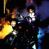 80's Prince Mix (Mixed By Tony P)