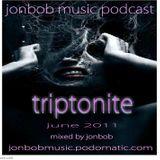 Triptonite  - Jonbob Music