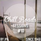 Chill Road's Session #10