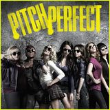 Pitch Perfect (Ladime!)