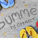 Mix verano 2014 - Dj Chart