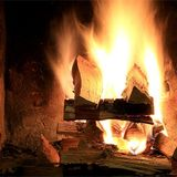 Real Soul Ballads for cold evenings at the fireplace... take your Girl and a glass of Redwine...