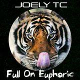 Full On Euphoric #16