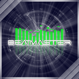 DJ BeatMaster - From The Past #3