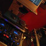 Kelly's Bar & Lounge Pgh PA Tuesday Funk'n'Soul Night DJ EZ Lou April 12 2016 Part One