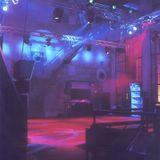 Monoloc - CLR Night Berghain,  Berlin - 18.09.2010