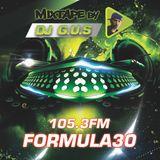 DEEJAYGUS-mixtape F30 OCT/2014 A