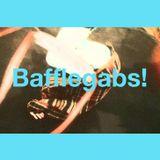 Bafflegabs! Episode 9 - Fangs & Fur