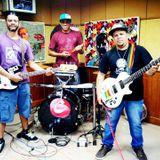Rototom Live Session #7 - Yemanjah Roots