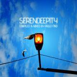 Serendeepity