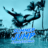 Summer Jump & Roosticman - Seleckter Soul Afro mix