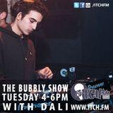 Dali - The Bubbly Show - 36