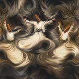 Sufi Vol.4