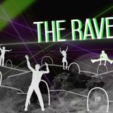 Raveyard Returns Set 2016
