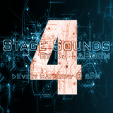 Stage Sounds! #4 Best of EDM