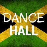 Dancehall mix practice 1