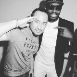 EP 32: Nairobi Pre-Tour Vol 3 Warm Up