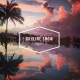 S K Y L I N E- Show #04 (Kaylow, Miguel Migs, Kerri Chandler, Jimpster)