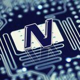 Nevski - Progressive Grinding #3