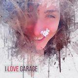 I love garage #3