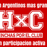 Programa de Hinchas por el Club del 29-06-2014