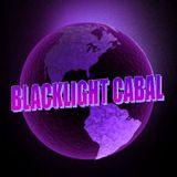 #25-BLACKLIGHT CABAL - Alternative Dance: Darkwave, EBM, Industrial, Futurepop, Synthpop, Goth