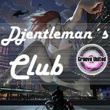 Djentleman´s Club #4