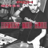 Wild Pich feat. CJ on the mic : Before The Club