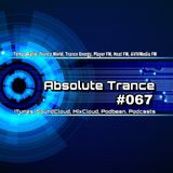 Absolute Trance #067