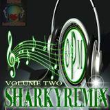OPM SHARKYREMIX (Volume 2)