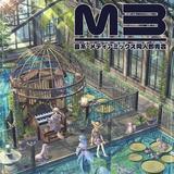 M3_2016spring_mix