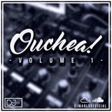Ouchea Volume 1