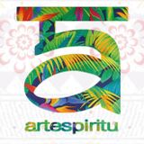 Artespiritu Corner Live Session (Junio 2013)