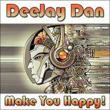 Make You Happy! [2014]