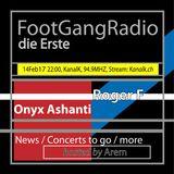 FGR 1 17-2 - Onyx Ashanti & Roger F