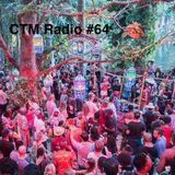 CTM Radio #64 - Nyege Nyege und mehr (2019-06-15)