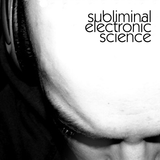 Punkyhead presents Subliminal Electronic Science