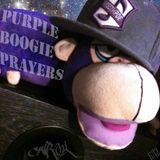Purple Boogie Prayers
