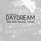 DAYDREAM ep07 The End Begins Today