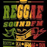 65º programa reggaesoundfm 10.05.2015