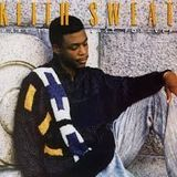 Souled....Gets all hot with Keith Sweat