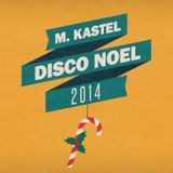 DISCO NOEL 2014