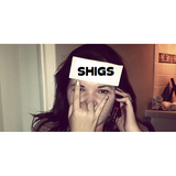 In The Name Of Shigs 1 (Mixify Live 03-11-12)