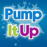 Pump It Up My House